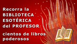 Herrou Aragon Libros Pdf